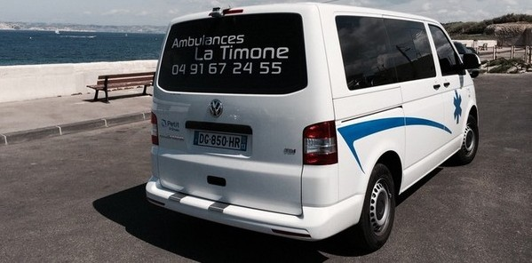 Ambulances-la-timone-Marseille1